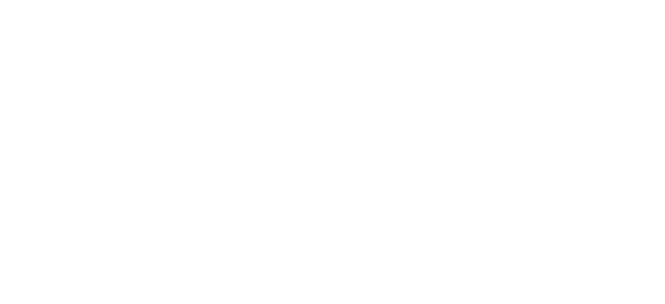 University of Dundee Homepage